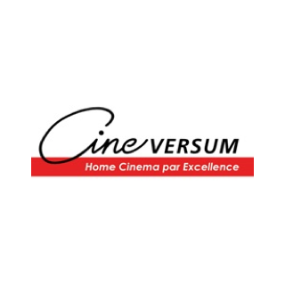 Logo_Cineversum