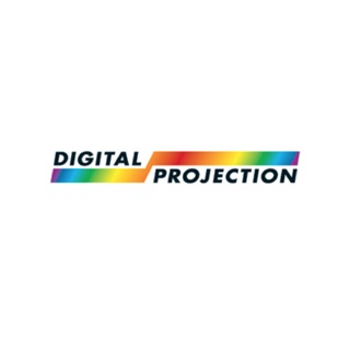 Logo_Digital_projection