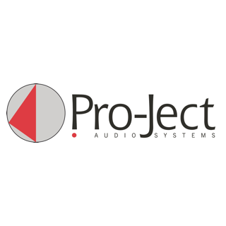 Logo_Project_audio