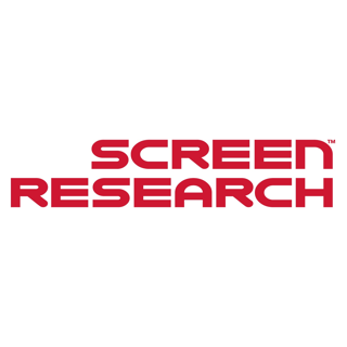 Logo_Screen_Research