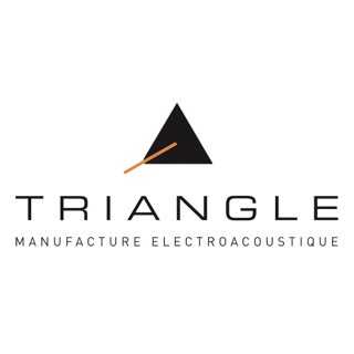 Logo_Triangle